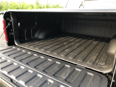 2019 Ram 1500 Crew Cab 4x4,  Pickup #18543 - photo 21