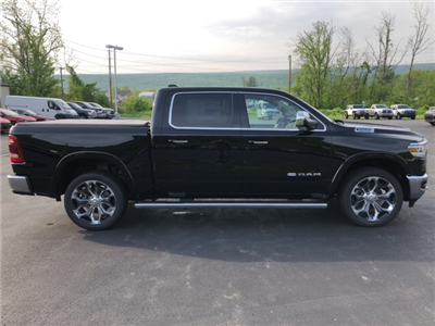 2019 Ram 1500 Crew Cab 4x4,  Pickup #18543 - photo 5
