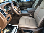 2019 Ram 1500 Crew Cab 4x4,  Pickup #18543 - photo 10