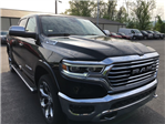 2019 Ram 1500 Crew Cab 4x4,  Pickup #18543 - photo 3