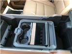 2019 Ram 1500 Crew Cab 4x4,  Pickup #18543 - photo 23