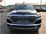 2019 Ram 1500 Crew Cab 4x4,  Pickup #18543 - photo 4
