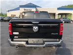 2019 Ram 1500 Crew Cab 4x4,  Pickup #18543 - photo 7