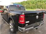 2019 Ram 1500 Crew Cab 4x4,  Pickup #18543 - photo 2