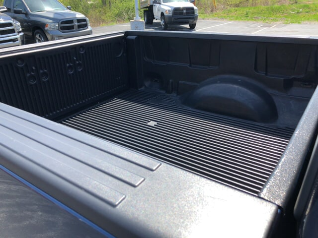 2013 F-150 SuperCrew Cab 4x4,  Pickup #18901B - photo 20