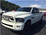 2018 Ram 2500 Crew Cab 4x4,  Pickup #19094 - photo 1