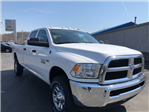 2018 Ram 2500 Crew Cab 4x4,  Pickup #19106 - photo 4