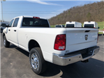 2018 Ram 2500 Crew Cab 4x4, Pickup #19106 - photo 1