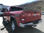 2018 Ram 2500 Crew Cab 4x4, Pickup #19185 - photo 1