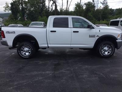 2018 Ram 2500 Crew Cab 4x4,  Pickup #19295 - photo 5