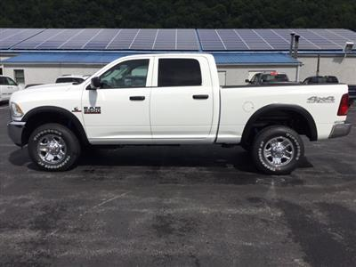 2018 Ram 2500 Crew Cab 4x4,  Pickup #19295 - photo 8