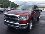 2019 Ram 1500 Crew Cab 4x4,  Pickup #19321 - photo 1