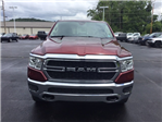 2019 Ram 1500 Crew Cab 4x4,  Pickup #19321 - photo 3