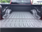 2019 Ram 1500 Crew Cab 4x4,  Pickup #19321 - photo 21