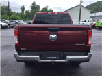 2019 Ram 1500 Crew Cab 4x4,  Pickup #19321 - photo 7