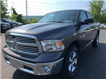 2018 Ram 1500 Crew Cab 4x4,  Pickup #19416 - photo 1