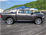 2018 Ram 1500 Crew Cab 4x4,  Pickup #19416 - photo 4