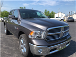 2018 Ram 1500 Crew Cab 4x4,  Pickup #19416 - photo 5