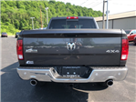 2018 Ram 1500 Crew Cab 4x4,  Pickup #19416 - photo 7