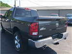 2018 Ram 1500 Crew Cab 4x4,  Pickup #19416 - photo 2