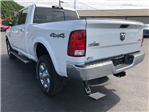 2018 Ram 2500 Crew Cab 4x4,  Pickup #19476 - photo 1