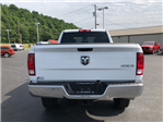 2018 Ram 2500 Crew Cab 4x4,  Pickup #19478 - photo 7