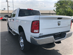 2018 Ram 2500 Crew Cab 4x4,  Pickup #19478 - photo 2