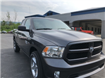 2018 Ram 1500 Quad Cab 4x4,  Pickup #19480 - photo 4