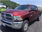 2018 Ram 2500 Crew Cab 4x4,  Pickup #19618 - photo 1