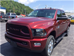 2018 Ram 2500 Crew Cab 4x4,  Pickup #19625 - photo 1