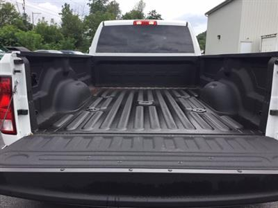 2018 Ram 3500 Crew Cab DRW 4x4,  Pickup #19631 - photo 21