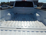 2015 Ram 1500 Crew Cab 4x4 Pickup #17279A - photo 14