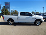 2015 Ram 1500 Crew Cab 4x4 Pickup #17279A - photo 3