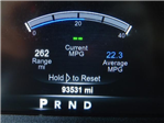 2015 Ram 1500 Crew Cab 4x4 Pickup #17279A - photo 20