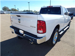 2015 Ram 1500 Crew Cab 4x4 Pickup #17279A - photo 2