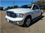 2015 Ram 1500 Crew Cab 4x4 Pickup #17279A - photo 7