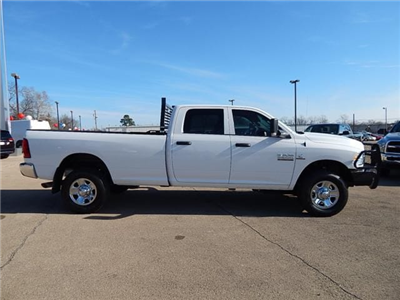 2017 Ram 2500 Crew Cab 4x4 Pickup #17284 - photo 3