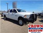 2017 Ram 2500 Crew Cab 4x4 Pickup #17284 - photo 1