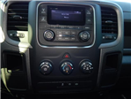 2017 Ram 2500 Crew Cab 4x4 Pickup #17284 - photo 10