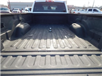2014 Ram 3500 Crew Cab DRW 4x4 Pickup #18024A - photo 14