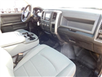 2014 Ram 3500 Crew Cab DRW 4x4 Pickup #18024A - photo 16