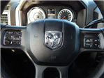 2014 Ram 3500 Crew Cab DRW 4x4 Pickup #18024A - photo 19