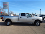 2014 Ram 3500 Crew Cab DRW 4x4 Pickup #18024A - photo 3