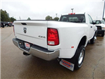 2018 Ram 3500 Regular Cab DRW 4x4 Pickup #18026 - photo 2
