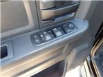 2012 Ram 1500 Quad Cab,  Pickup #18027C - photo 13