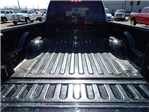 2012 Ram 1500 Quad Cab,  Pickup #18027C - photo 14