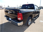 2012 Ram 1500 Quad Cab,  Pickup #18027C - photo 2