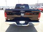 2012 Ram 1500 Quad Cab,  Pickup #18027C - photo 4
