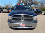 2012 Ram 1500 Quad Cab,  Pickup #18027C - photo 8