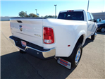 2018 Ram 3500 Crew Cab DRW 4x4 Pickup #18031 - photo 2